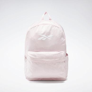 MYT Backpack