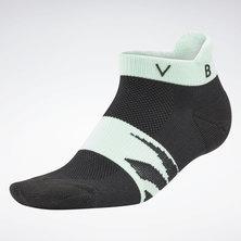 VICTORIA BECKHAM Socks