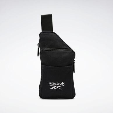 Foundation Small Sling Bag