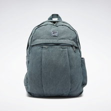 Foundation JWF Backpack
