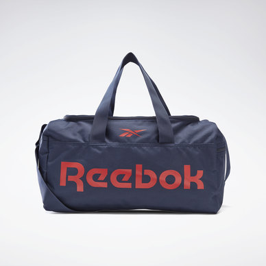 Active Core Grip Duffel Bag Small