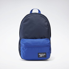 Pencil Case Backpack