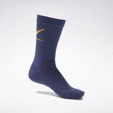 Tech Style Crew Socks
