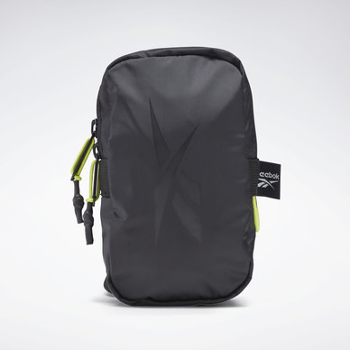 Tech Style City Bag