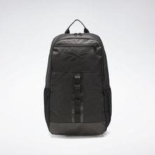 UBF Backpack Large