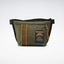 Camping City Bag