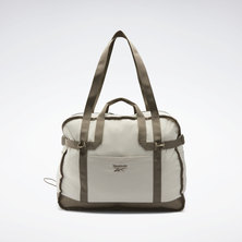 Tailored Packable Grip Bag