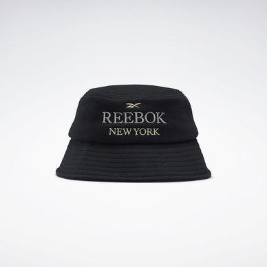 Brunch Bucket Hat
