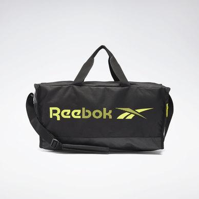 Essentials Grip Bag Medium