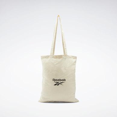 Foundation Shopper Tote Bag