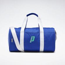 PRINCE Duffel Bag