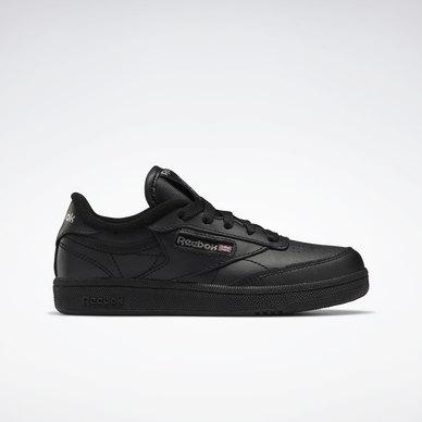 Club C - Pre-School Shoes