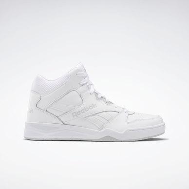 Royal BB4500 HI2 Shoes