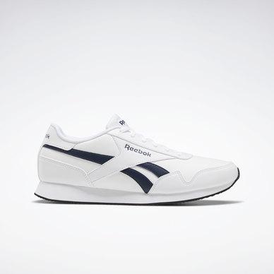 Royal Classic Jogger 3.0 Shoes