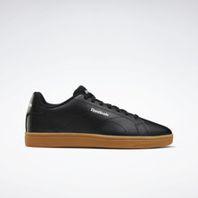 Royal Complete Clean 2.0 Shoes