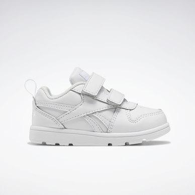 Royal Prime 2 Shoes