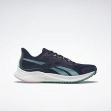 Floatride Energy 3 Shoes