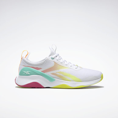 HIIT 2 Shoes