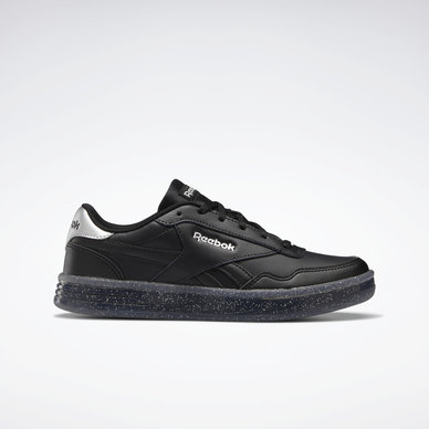 Royal Techque T Shoes