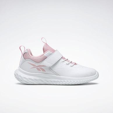 Rush Runner 4 Shoes