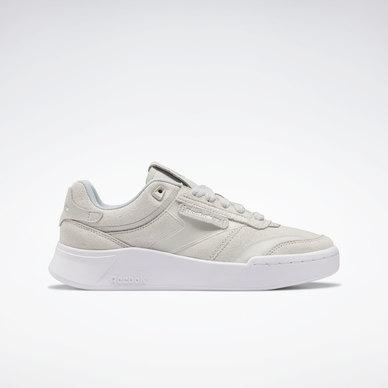 Club C Legacy Shoes