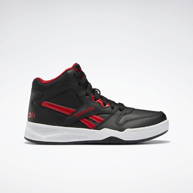 BB4500 Court Shoes
