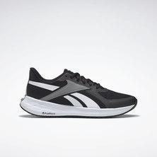 Energen Run Shoes