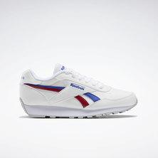Rewind Run Shoes