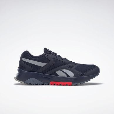 Lavante Terrain Shoes