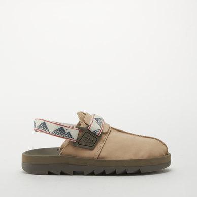 BEATNIK Sandals shoes