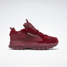 CARDI B Classic Leather Shoes