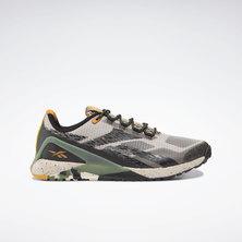 Nano X1 Adventure Shoes