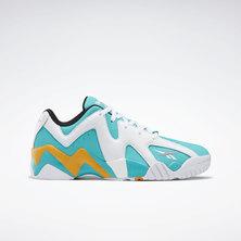 Kamikaze II Low Shoes