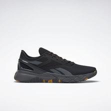 Nanoflex TR Shoes