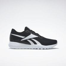 Flexagon Energy 3 Shoes
