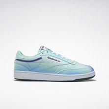 Daniel Moon Club C 85 Shoes