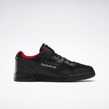 Workout Plus HRN Shoes