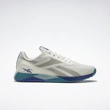 Nano X1 Shoes