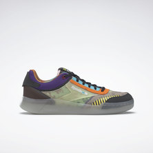 Jelly Belly Club C Legacy Shoes