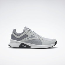 Advanced Trainer Shoes