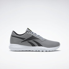 Flexagon Energy TR 3 Shoes