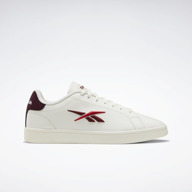 Royal Complete Sport Shoes