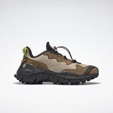 Zig Kinetica II Edge Shoes