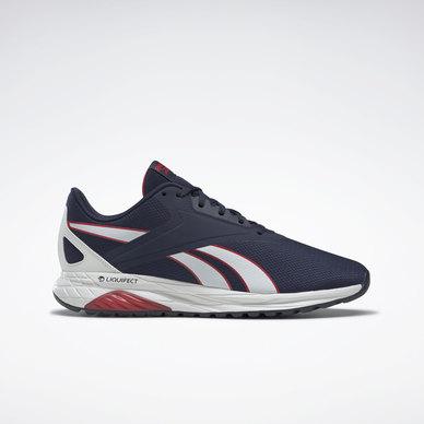 Liquifect 90 Shoes