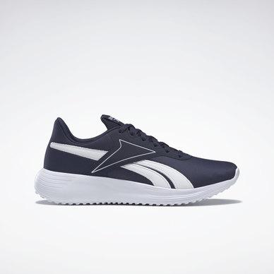Lite 3 Shoes