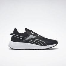 Lite Plus 3 Shoes