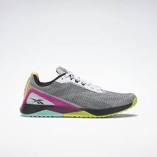 Nano X1 Grit Shoes