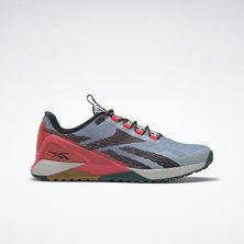 Nano X1 TR Adventure Shoes
