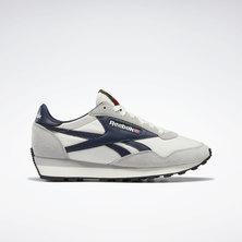 AZ II Shoes