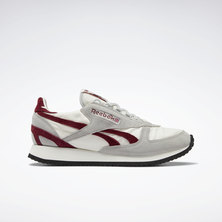Victory G Shoes